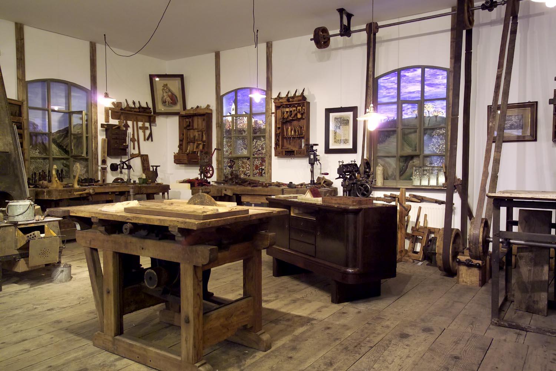Möbel Kelkheim geschichte kelkheim