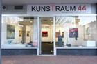 Kelkheimer Kunstkaufhaus
