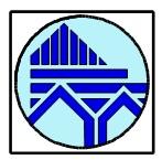 Logo der Städtebaulichen Entwicklungs- und Verwaltungsgesellschaft Kelkheim (Taunus) mbH