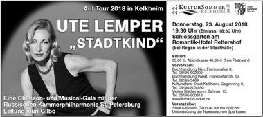 Amtsblatt kelkheim online dating
